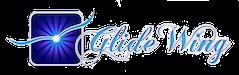 GlideWing Online Workshops